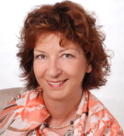 Brigitte Obermeier